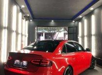 Butuh dana ingin jual Audi A4 1.8 TFSI PI 2010