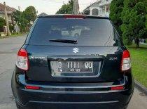 Jual Suzuki SX4 X-Over 2008