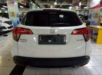 Jual Honda HR-V E CVT 2018