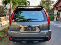 Butuh dana ingin jual Nissan X-Trail ST 2008