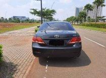 Jual Toyota Camry 2007, harga murah