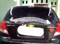 Jual Chevrolet Aveo 2006