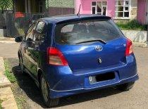 Jual Toyota Yaris 2006 termurah