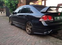 Honda Civic 1.8 2007 Sedan dijual