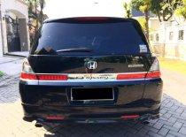 Jual Honda Odyssey Prestige 2.4 2007