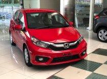 Promo Honda Brio Sumedang, Harga Honda Brio Sumedang, Kredit Honda Brio Sumedang