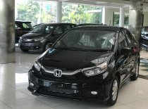 Promo Honda Brio Cianjur, Harga Honda Brio Cianjur, Kredit Honda Brio Cianjur
