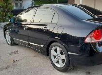Jual Honda Civic 2008 kualitas bagus