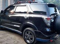 Toyota Rush TRD Sportivo 2013 SUV dijual
