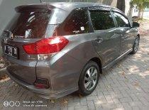 Jual Honda Mobilio E 2019