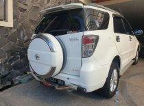 Jual Daihatsu Terios TX 2013