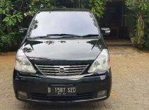 Butuh dana ingin jual Nissan Serena Highway Star 2012