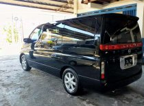 Nissan Elgrand Highway Star 2003 MPV dijual