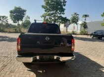 Nissan Navara L4 2.5 Manual 2012 Pickup dijual