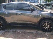 Butuh dana ingin jual Nissan Juke 1.5 Automatic 2012