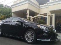Jual Hyundai Sonata 2014 kualitas bagus