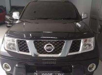 Nissan Navara 2.5 2011 Pickup dijual