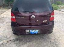 Jual Nissan Grand Livina Highway Star kualitas bagus