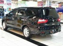 Jual Nissan Grand Livina SV 2014