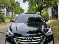 Jual Hyundai Santa Fe 2015 kualitas bagus