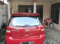 Jual Nissan Livina 2008, harga murah