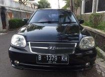 Jual Hyundai Grand Avega 2007, harga murah