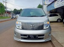 Jual Nissan Elgrand Highway Star 2007