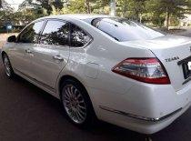 Jual Nissan Teana 250XV kualitas bagus