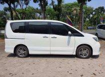 Jual Nissan Serena Highway Star Autech 2014