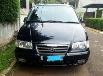 Hyundai Trajet GL8 2006 MPV dijual