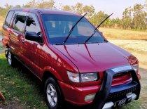 Jual mobil Isuzu Panther LS Hi Grade 2000 Jawa Tengah
