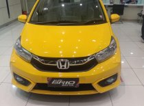 Promo Harga Honda Brio Surabaya Paket Murah