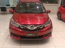 Info Promo New Honda Mobilio Surabaya