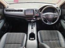 Jual Honda HR-V E 2018