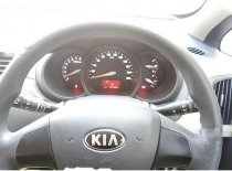 Kia Rio 2014 Hatchback dijual