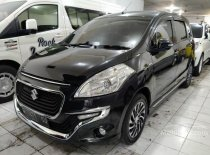 Suzuki Ertiga Dreza 2016 MPV dijual