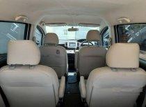 Honda Freed 1.5 2011 MPV dijual