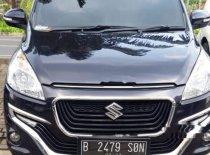 Butuh dana ingin jual Suzuki Ertiga Dreza GS 2016