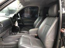 Butuh dana ingin jual Ford Everest XLT XLT XLT XLT 2014