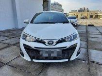 Jual Toyota Yaris 2019, harga murah