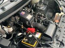 Daihatsu Xenia X DELUXE 2016 MPV dijual
