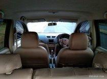 Suzuki Ertiga GX 2012 MPV dijual