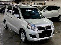 Butuh dana ingin jual Suzuki Karimun Wagon R GL 2016
