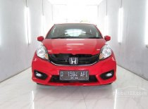 Jual Honda Brio Satya E kualitas bagus