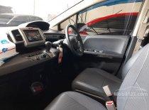 Jual Honda Freed S 2012