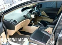 Honda Civic 2015 Sedan dijual