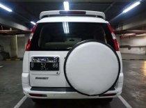 Jual Ford Everest 2009, harga murah