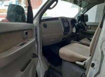 Butuh dana ingin jual Suzuki APV 2011