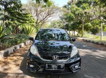 Butuh dana ingin jual Honda Brio Satya 2018