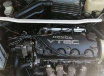 Jual Honda City 2000 kualitas bagus